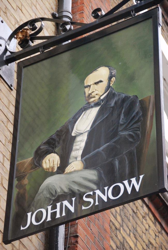 Instant Profanity John Snow